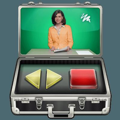 BoinxTV 1.9.13