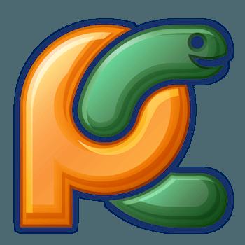 PyCharm Professional 4.5.4