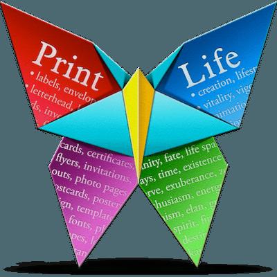 PrintLife 2.0.4