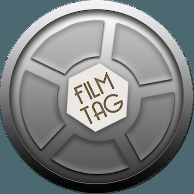 FilmTag 1.4.0
