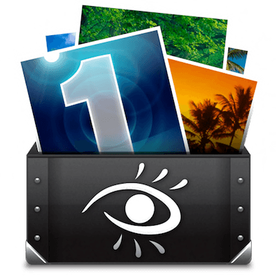 Media Pro 1.5.0 for Mac
