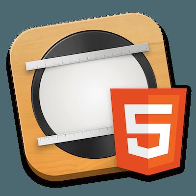 Hype Pro 3.5.5