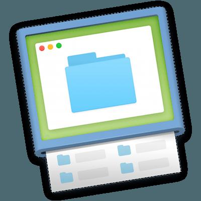 Print Window 5.2.2