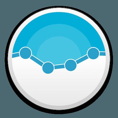 GAget 1.2.1