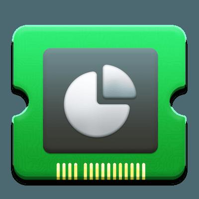 FreeMemory Pro 1.9