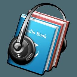 Audiobook Converter 2.1.1