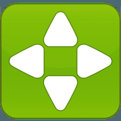 Smart Scroll 4.1 - плавный скролинг