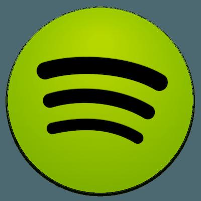 Spotify v1.0.2.6