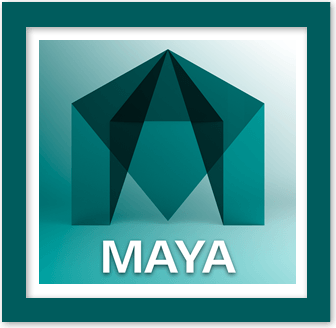 Autodesk Maya LT 2016 for Mac