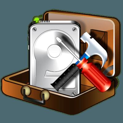 Stellar Drive Toolbox 4.0