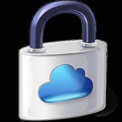 Locko 1.2.1 – менеджер паролей и хранилище файлов