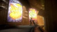 Oddworld: New 'n' Tasty v.2.0.0.2 (2015)