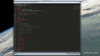 Seelentera | HTML5 & CSS3 (2013)