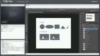 Веб-дизайн. Детальное руководство по дизайну сайтов (2015)
