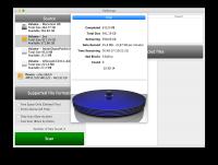 FileSalvage 8.1.0.3.0