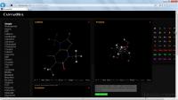 HTML5: Графика и Анимация с Canvas