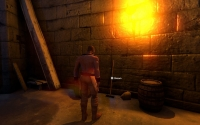 Dreamfall Chapters Special Edition Book 1-2 v. 2.3.0.13
