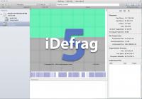 iDefrag v.5.0.0 (507)
