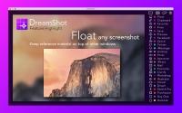 DreamShot 2.0