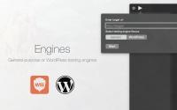 WebReaver 2.1