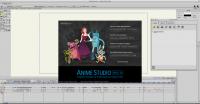 Anime Studio Pro 10.1.3