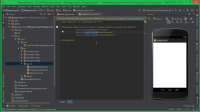 Android для начинающего. Разработка приложений (2014-2015)