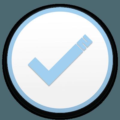 GoodTask 2.2.4
