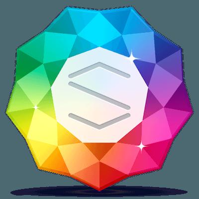 Sparkle 2.0.3