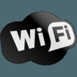 WiFiMonitor 1.4