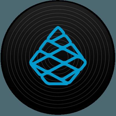 Pinegrow Web Designer 2.3