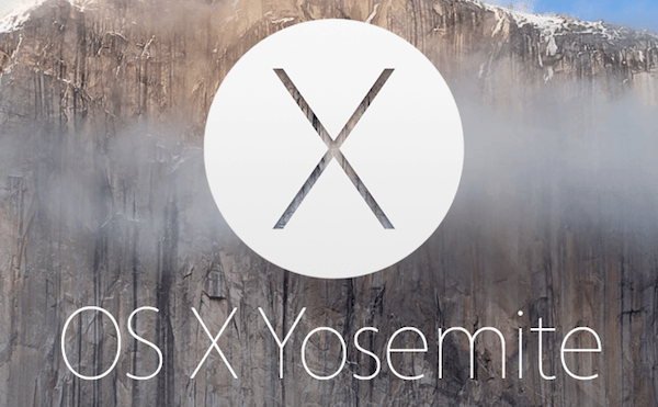 Hackintosh 10.10.5 Yosemite