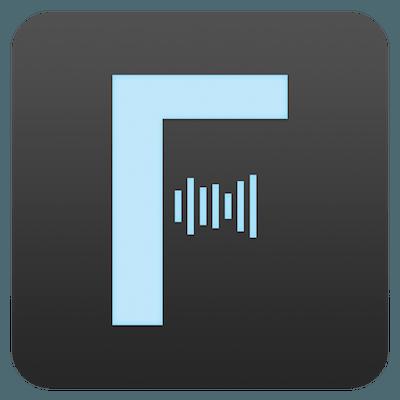 Fidelia 1.6.5 - проигрыватель для сверхкачественного звука