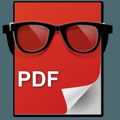 HyperPdf 1.1.3