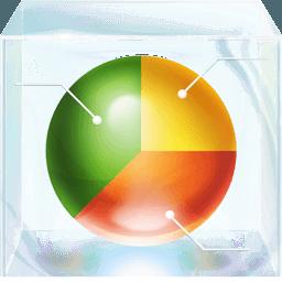 Infographics 1.7.1