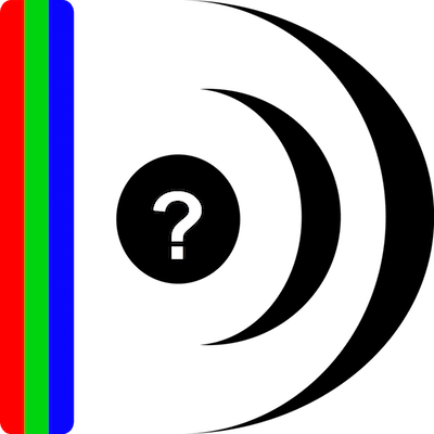 MediaInfo 0.7.91