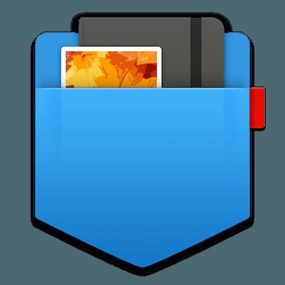 Unclutter 2.1.1