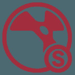 The Foundry NUKE STUDIO 9.0v5 for Mac