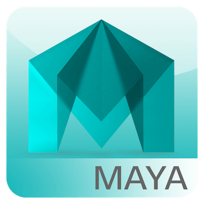 Autodesk Maya 2016 SP6 for Mac
