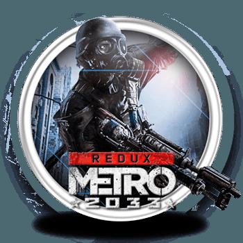 Metro Redux (2015)