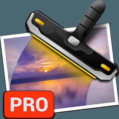 Noiseless Pro 1.2