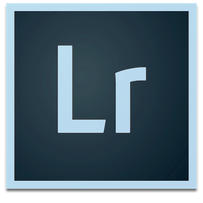 Adobe Photoshop Lightroom 6.7 CC for Mac