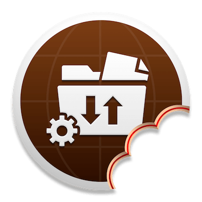 Yummy FTP Pro 1.11.14