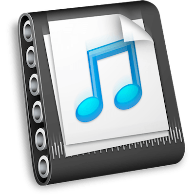 PowerTunes 1.3.6