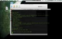 Н.Мишин. Системное администрирование Linux (2015)