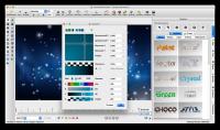 Aurora 3D Animation Maker 1.45.21