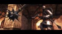 Chivalry: Medieval Warfare 1.0