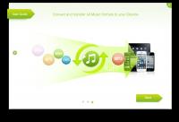 iSkysoft TunesOver 3.9.0