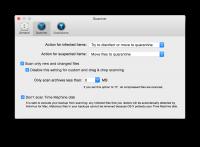 Bitdefender Antivirus 3.3.9151