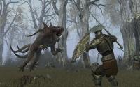 King Arthur II Dead Legions for Mac