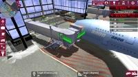 Airport Simulator 2015 for Mac